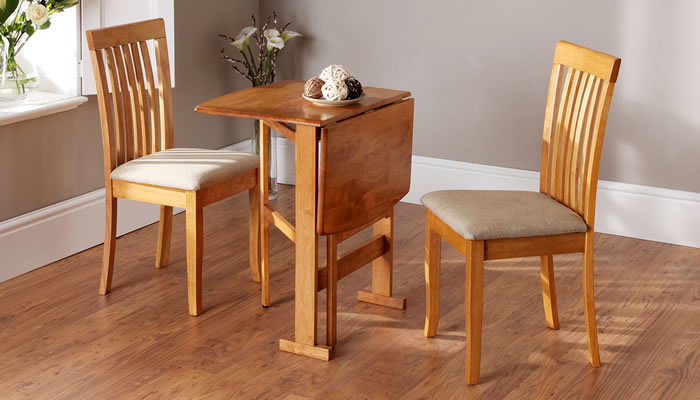 Beautiful Gateleg Tables