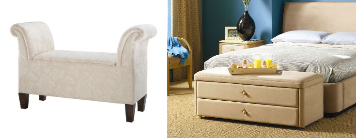 what room does an ottoman go in frances hunt