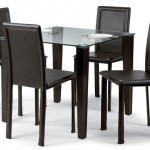 quattro dining set