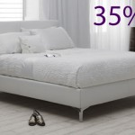 ronco bed