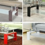 speight coffee tables