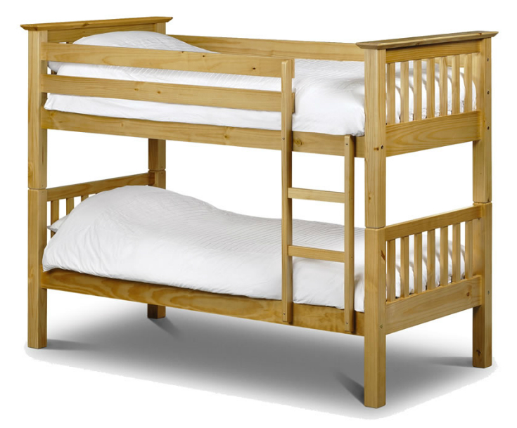 Kinds of beds 35 different types of beds frames for bed buying ideas all kinds of beds six - Different types of bed frames ...
