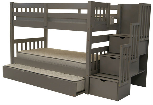 L Shaped Futon Bunk Bed Online Discount Shop For Electronics Apparel Toys Books Games Computers Shoes Jewelry Watches Baby Products Sports Outdoors Office Products Bed Bath Furniture Tools Hardware