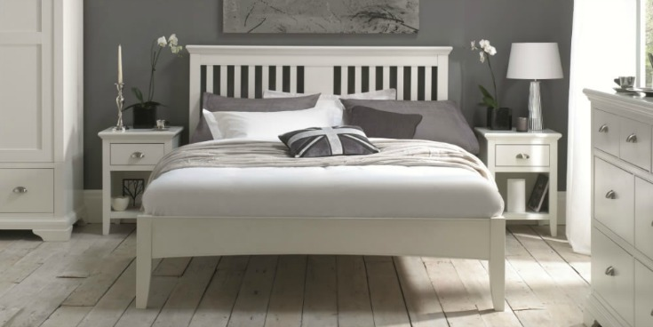 How To Make Your Bed Properly Frances Hunt