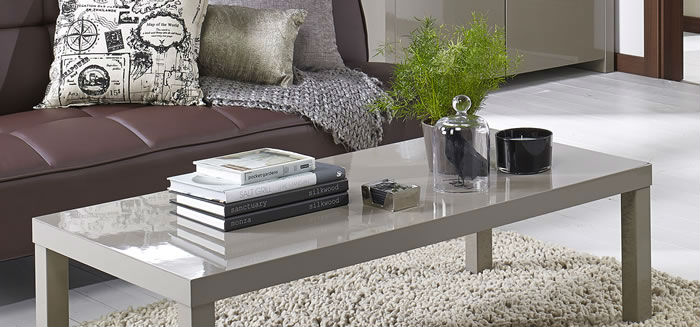 How Much Space Should Be Between The Sofa Amp Coffee Table