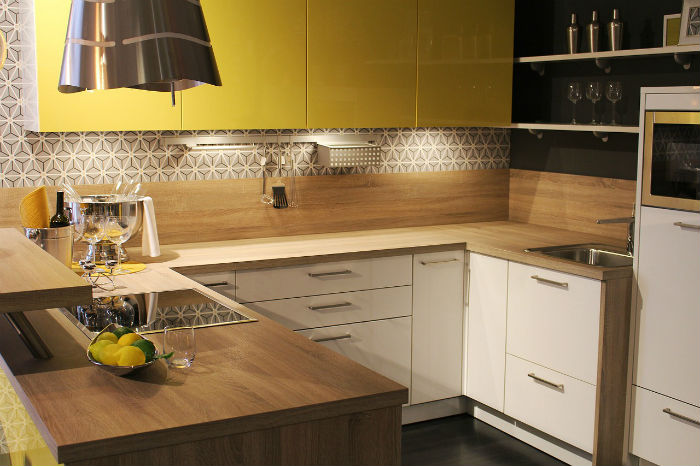 10 Small Kitchen Ideas You Wish You D Have Thought Of Earlier