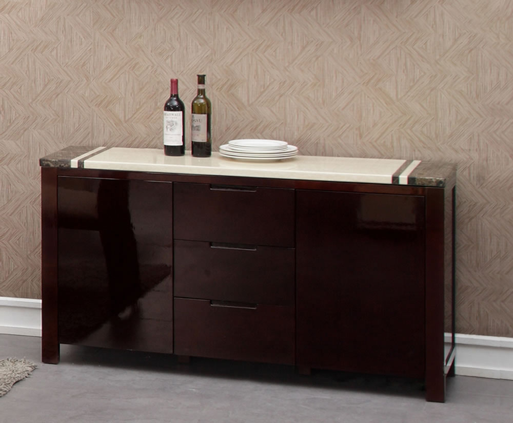 What 39 S The Difference Between A Sideboard Buffet Credenza